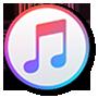 iTunesはコチラ!