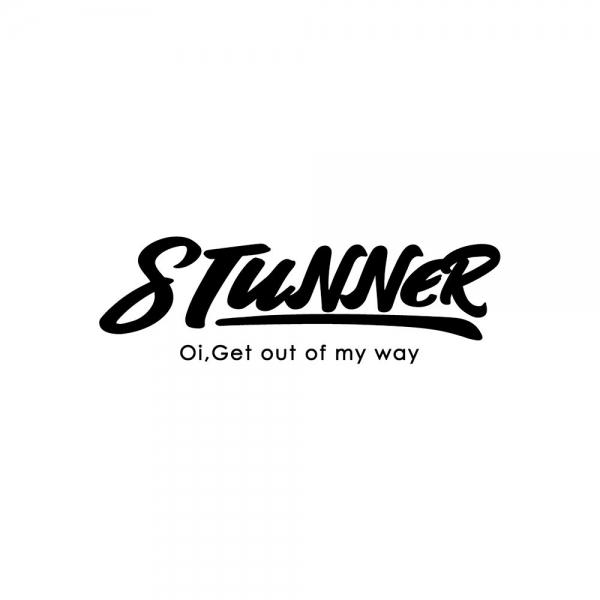 STUNNER