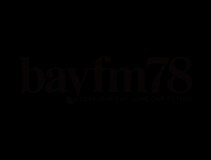 bayfm  MIDNIGHT POWER PLAYに決定!!
